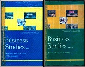 Class 11th Business Studies NCERT Book PDF Download Free Class 12th Business Studies NCERT Book PDF Download Free NCERT BOOKS For Class 12th Business Studies PDF Download - CBSE Books NCERT BOOK Class 12th Business Study bst PDF Download - CBSE Books