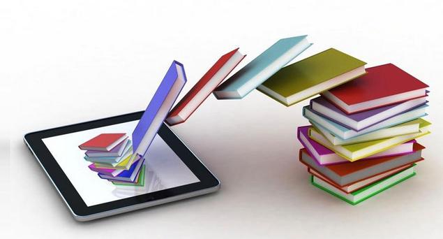 NCERT BOOK Class 4 Maths (PDF Download) NCERT BOOK Class 4 Maths (PDF Download)