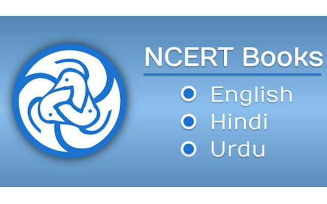 NCERT Books For Class 6 ncert books pdf download NCERT BOOK Class 4 Hindi (PDF Download) NCERT BOOK Class 4 Hindi (PDF Download)