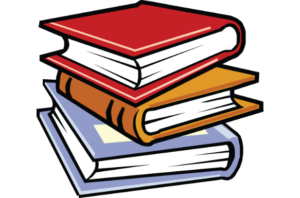 Class 11 Geography NCERT Book Free Download