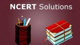 NCERT Solutions For Class 9 PDF Download App Best Seller Accountancy,Biology, Business Studies, Chemistry, Economics, English, Geography, Hindi, History, Mathematics ,Physics Political Science, NCERT BOOKS FREE Psychology, Sanskrit, Sociology, Urdu NCERT Solutions For Class 9 Economics NCERT Solutions For Class 9 NCERT SOLUTIONS PDF Download NCERT Solutions For Class 9 Economics Solutions NCERT Solutions For Class 9 English Literature Solutions NCERT Solutions For Class 9 English Behive Solutions NCERT Solutions For Class 9 Hindi Solutions NCERT Solutions For Class 9 Maths Solutions NCERT Solutions For Class 9 Science Solutions NCERT Solutions For Class 9 Civics Solutions NCERT Solutions For Class 9 History Solutions NCERT Solutions For Class 9 Geography Solutions