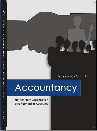 Class 11th Accountancy NCERT Book PDF Download Free Class 12th Accountancy NCERT Book PDF Download Free NCERT BOOKS For Class 12th Accountancy PDF Download - CBSE Books Accountancy download free NCERT BOOK Class 12th Accountancy PDF Download - CBSE Books