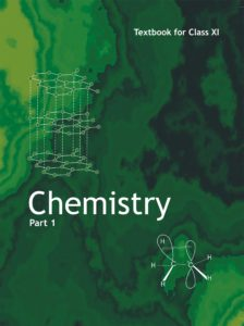 Class 11 Chemistry NCERT Book PDF Download NCERT Book Chemistry Part 1 Part 2 pdf download 2017