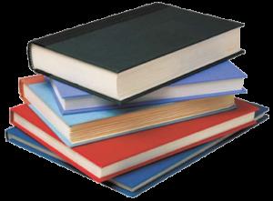 Class 11 NCERT Books Sanskrit PDF Download Class 11 NCERT Book Sanskrit Latest New Edition 2017 2018 PDF Download Class 11 NCERT Book Sanskrit Latest New Edition 2017 2018 PDF Download