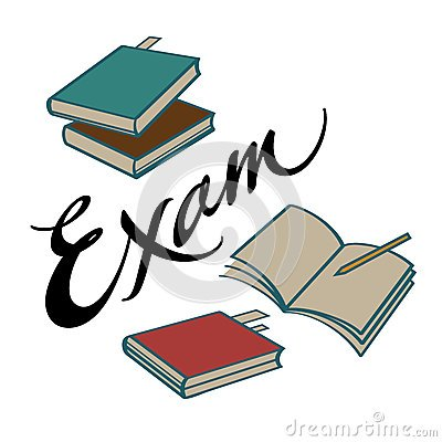 Goa Board Exam Pattern Tests GBSHSE Class 9th 10th 11th 12th SSC HSSC