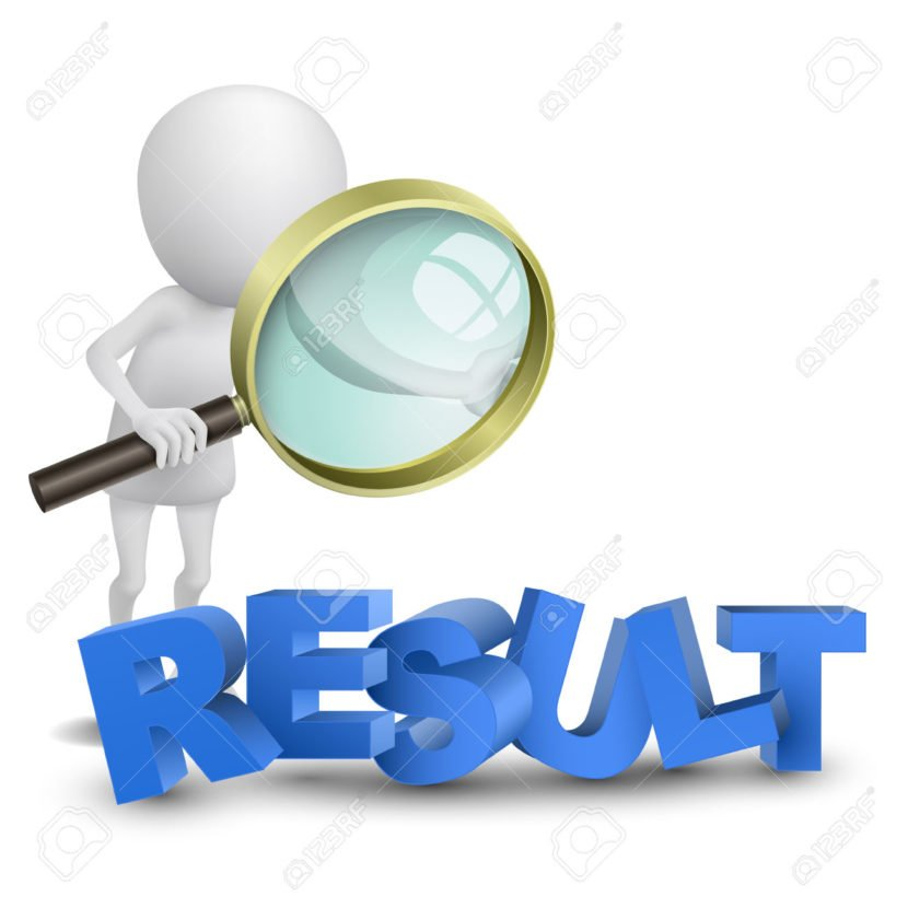 Kerala Board Results 2017 Class 10 DHSE Results Class 12 2018