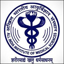 AIIMS 2019 AIIMS 2018 Medical Entrance Exam RESULT, ANSWER KEY, RANK, SCORECARD, Eligibility Criteria Notice Question Paper Exam Pattern Fees Additional Requirement Schedule Important Dates Reservation Seat Answer key AIIMS 2017 – All India Institute of Medical Sciences Entrance Exam MBBS, BDS, Dental 2017 RESULT, ANSWER KEY, RANK, SCORECARD, Eligibility Criteria Notice Question Paper Exam Pattern Fees Additional Requirement Schedule Important Dates Reservation Seat Answer key