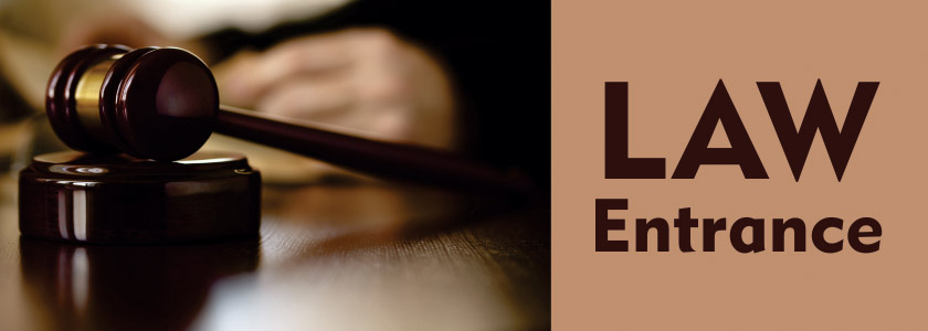 LSAT 2019 Results, Eligibility Criteria, Exam Pattern, Syllabus – Law Entrance Exam