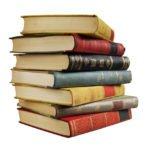 TN Board BooksClasses 1, 2, 3, 4, 5, 6, 7, 8, 9, 10, 11, 12TNSCERT Books 2019-20 NCERT Books For Class 7 Sanskrit (Free PDF Download) NCERT Books For Class 7 Sanskrit PDF Download Free Latest New Edition 18