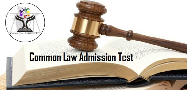 CLAT 2017 Results, Question Paper, Answer Key, Eligibility Criteria, Exam Pattern, Syllabus Common Law Admission Test 2018
