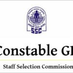 SSC GD Constable 2018-19 SSC GD Constable How To Apply, Fees SSC Constable GD 2018, Eligibility Criteria, Exam Pattern, SSC Delhi Police 2018, Question Paper 2017, Results, Answer Key Constable GD Exam 2011 Write Up - Results Male / Female candidates appeared from Rajasthan List-1,2,3 SSC Constable GD 2018-19 Delhi Police Syllabus, Result Apply Exam Pattern Eligibility Admit Card Question Paper Answer