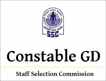 SSC Constable GD 2018 | Apply | Eligibility Criteria | Important Dates | Exam Pattern | SSC Delhi Police 2018 | Question Paper 2017 | Results | Answer Key Constable GD Exam 2011 Write Up - ResultsMale / Female candidates appeared from Rajasthan List-1,2,3 SSC Constable GD 2018-19 Delhi Police Notification Syllabus Result Apply Exam Pattern Eligibility Admit Card Question Paper Answer
