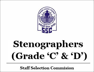 "SSC Stenographers 2018 Grade C & D Exam 2018 | Apply | Eligibility Criteria | Important Dates | Exam Pattern | SSC Syllabus Stenographers 2018 | Question Paper 2017 | Results | Answer Key SSC GRADE C STENOGRAPHERS 2017 DEPARTMENTAL Competitive Exam 2017 SSC GRADE C STENOGRAPHERS 2017 DEPARTMENTAL Competitive Exam 2017 DEPARTMENTAL Competitive Exam 2017 SSC GRADE C STENOGRAPHERS 2017 [pdfviewer width=""100%"" height=""750px"" beta=""true/false""]http://freehomedelivery.net/wp-content/uploads/2017/06/STENOCLDCE2017_26052017.pdf[/pdfviewer] SSC LATEST NOTIFICATION [pt_view id=""6d66760vxs""] SEE MORE Staff Selection Commision Examinations Staff Selection Commision Examinations (SSC EXAMS) CGL - Combined Graduate Level Examination CHSL - Combined Higher Secondary Level Examination Stenographers Grade 'C' & 'D' Examination JE - Junior Engineers (Civil,Mechanical,Electrical & Quality Surveying & Contact) Examination CAPF - Central Armed Police Forces, SI - Sub-Inspector, ASI - Asst. Sub-Inspector, CISF Constable (GD) in CAPFs, NIA &SSF and Rifleman (GD) JHT - Junior Hindi Translators,Junior Translators,Senior Hindi Translator and Hindi Pradhyapak Examination Other Examinations Manager Grade -II and Halwai cum Cook Research Assistant. Gr.II Departmental Examinations Multitasking(non technical) Departmental Competitive Examination of UDC GRADE 'C' STENOGRAPHERS SSC Stenographers 2018 2019 Notification Syllabus Result Apply Exam Pattern Eligibility Admit Card Question Paper Answer Grade C & D Exam"