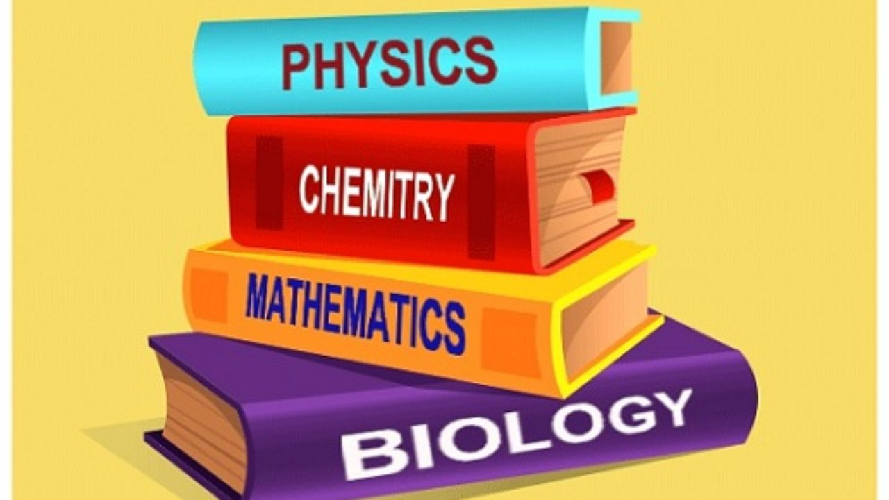 Science: NCERT Books Class 10 Free PDF Download