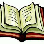 एनसीईआरटी बुक कक्षा सातवीं नागरिक शास्त्र सामाजिक एवं राजनीतिक जीवन - 2 | NCERT Books Class 7th Civics in Hindi NCERT BOOK Class 3 English PDF DOWNLOAD FREE LATEST NEW EDITION 2018-19 NCERT BOOK Class 3 English PDF DOWNLOAD FREE LATEST NEW 2017-18