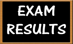Result Andhra Pradesh Board BSE AP SSC Board Results AP Intermediate 1st 2nd Year Result TTC SSC Ntse Result Andhra Pradesh Board BSE AP SSC Board Results AP Intermediate 1st 2nd Year Result TTC SSC Ntse Result Andhra Pradesh Board BSE AP SSC Board Results AP Intermediate 1st 2nd Year Result TTC SSC Ntse