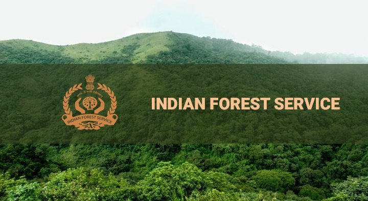 IFS Main 2017 Application form INSTRUCTIONS NOTIFICATION Indian Forest Service Main Exam 2017 UPSC Indian Forest Service IFS Preliminary Exam 2016 CS P