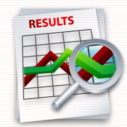 Results for Bihar Board Bihar Board Result