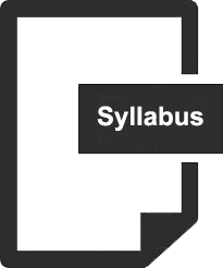 Assam Board Syllabus Class 9, 10 2018-19 | SEBA HSLC Syllabus, Exam Pattern