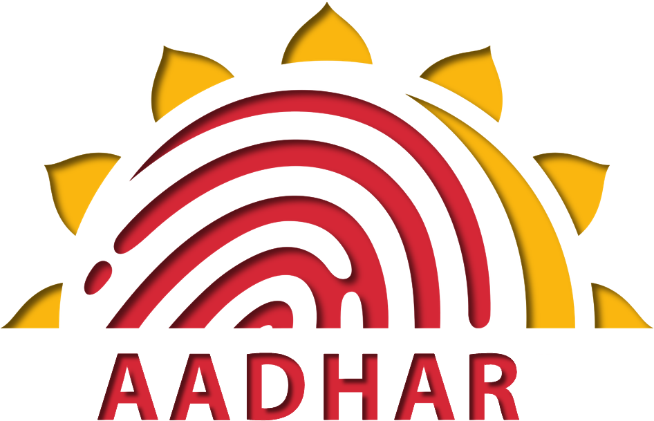 CBSE Affiliated Schools Aadhaar Enrolment Centre Apply Aadhar Card ,Check Status,OTP, Download,Documents Required