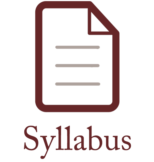 Haryana Board Class 10th Syllabus, Sample Papers 2019, HBSE Model Question Papers X