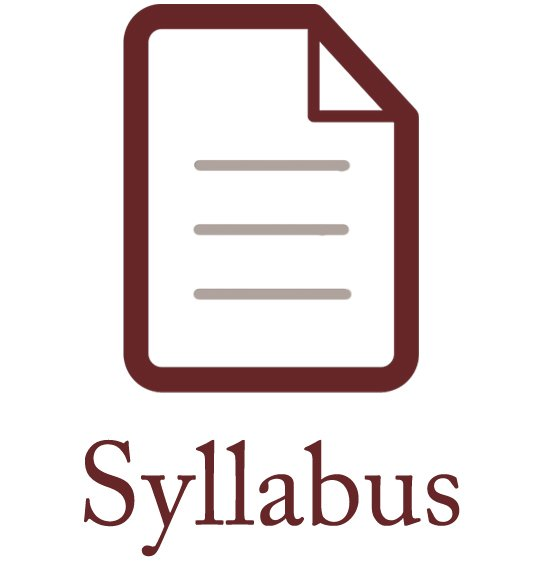 CBSE Syllabus For Class 12 2018-19 NCERT Curriculum, New CBSE Syllabus