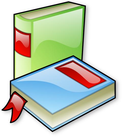 CBSE Book Ebook Class 11