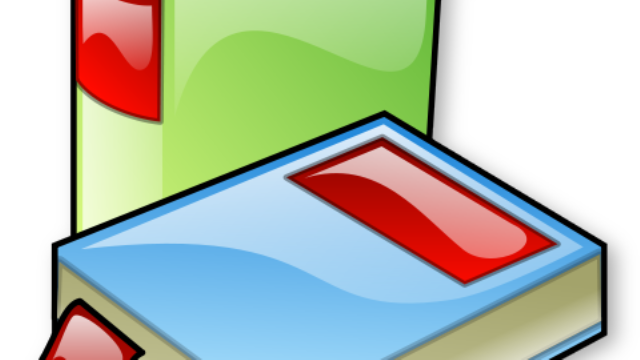 Maths: NCERT Books Class 7 Free PDF Download