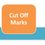 CISF 2017 Cut-Off Marks IES 2017 Cut-Off Marks IES Preliminary 2017 Cut-Off Marks Indian Engineering Service Combined Geo-Scientist2017 Cut-Off Marks Geologist Exam UPSC Cut Offs 2018 NDA 1 2017 Cut-Off Marks National Defence Academy and Naval Academy Exam 2017 UPSC Cut Offs 2018 CDS 1 2017 Cut-Off Marks Combined Defence Services 1 2017 UPSC Cut Offs 2018 CMS 2017 Cut-Off Marks Combined Medical Services 2017 UPSC Cut Offs 2018 IFS Main 2017 Cut-Off Marks Indian Forest Service Main 2017 UPSC Cut Offs 2018 UPSC Cut off Mark