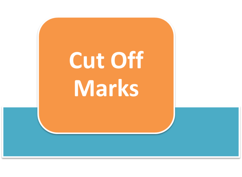 CISF 2017 Cut-Off Marks IES 2017 Cut-Off Marks IES Preliminary 2017 Cut-Off Marks Indian Engineering Service Combined Geo-Scientist 2017 Cut-Off Marks Geologist Exam UPSC Cut Offs 2018 NDA 1 2017 Cut-Off Marks National Defence Academy and Naval Academy Exam 2017 UPSC Cut Offs 2018 CDS 1 2017 Cut-Off Marks Combined Defence Services 1 2017 UPSC Cut Offs 2018 CMS 2017 Cut-Off Marks Combined Medical Services 2017 UPSC Cut Offs 2018 IFS Main 2017 Cut-Off Marks Indian Forest Service Main 2017 UPSC Cut Offs 2018 UPSC Cut off Mark