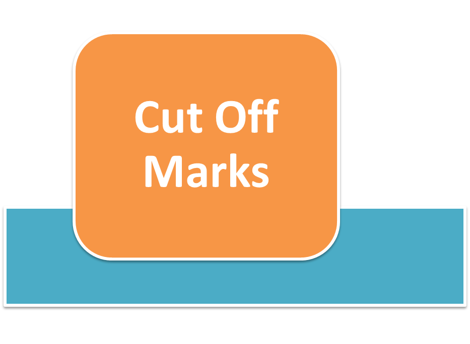 CMS 2017 Cut-Off Marks Combined Medical Services 2017 UPSC Cut Offs 2018