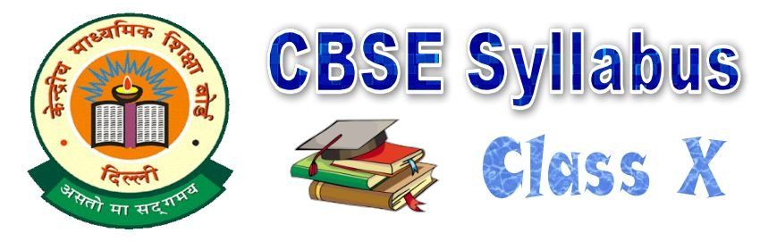 cbse class 10 ncert book, exemplar, solutions, syllabus, sample papers