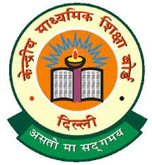 Latest CBSE Sample Paper Class 9 Model Paper Question Paper 2017 2016 PDf Download Free
