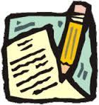 Delhi Schools Regarding Safety in School Science Laboratories