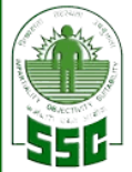 SSC COMBINED HIGHER SECONDARY LEVEL (10+2) EXAMINATION 2015 LIST OF ADDITIONAL CANDIDATES QUALIFIED FOR APPEARING IN DEST FOR THE POST OF THE DEO SSC COMBINED HIGHER SECONDARY LEVEL (10+2) EXAMINATION 2015 LIST OF ADDITIONAL CANDIDATES QUALIFIED FOR APPEARING IN DEST FOR THE POST OF THE DEO SSC COMBINED HIGHER SECONDARY LEVEL (10+2) EXAMINATION 2015 LIST OF ADDITIONAL CANDIDATES QUALIFIED FOR APPEARING IN DEST FOR THE POST OF THE DEO SSC COMBINED HIGHER SECONDARY LEVEL (10+2) EXAMINATION 2015 LIST OF ADDITIONAL CANDIDATES QUALIFIED FOR APPEARING IN DEST FOR THE POST OF THE DEO SSC COMBINED HIGHER SECONDARY LEVEL (10+2) EXAMINATION 2015 LIST OF ADDITIONAL CANDIDATES QUALIFIED FOR APPEARING IN DEST FOR THE POST OF THE DEO SSC COMBINED HIGHER SECONDARY LEVEL (10+2) EXAMINATION 2015 LIST OF ADDITIONAL CANDIDATES QUALIFIED FOR APPEARING IN DEST FOR THE POST OF THE DEO SSC COMBINED HIGHER SECONDARY LEVEL (10+2) EXAMINATION 2015 LIST OF ADDITIONAL CANDIDATES QUALIFIED FOR APPEARING IN DEST FOR THE POST OF THE DEO SSC COMBINED HIGHER SECONDARY LEVEL (10+2) EXAMINATION 2015 LIST OF ADDITIONAL CANDIDATES QUALIFIED FOR APPEARING IN DEST FOR THE POST OF THE DEO SSC COMBINED HIGHER SECONDARY LEVEL (10+2) EXAMINATION 2015 LIST OF ADDITIONAL CANDIDATES QUALIFIED FOR APPEARING IN DEST FOR THE POST OF THE DEO SSC COMBINED HIGHER SECONDARY LEVEL (10+2) EXAMINATION 2015 LIST OF ADDITIONAL CANDIDATES QUALIFIED FOR APPEARING IN DEST FOR THE POST OF THE DEO SSC COMBINED HIGHER SECONDARY LEVEL (10+2) EXAMINATION 2015 LIST OF ADDITIONAL CANDIDATES QUALIFIED FOR APPEARING IN DEST FOR THE POST OF THE DEO