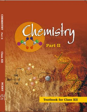 NCERT Solutions for Class 12th Chemistry Chapter 4 Chemical Kinetics NCERT Solutions Class 12th Chemistry Chapter 4 Chemical Kinetics