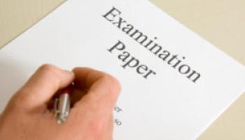 UPSC Question Paper 2017,UPSC Question Paper 2016, UPSC Question Paper 2015, UPSC Question Paper 2014 PDF Download Sample Paper Mock Test