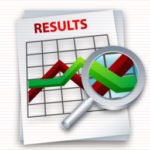 GBSHSE Results SSC 2018 Goa Board Result gbshse Result Goa Board Result gbshse Result Goa Board Result gbshse Result Goa Board Result gbshse Result Goa Board Result gbshse Result