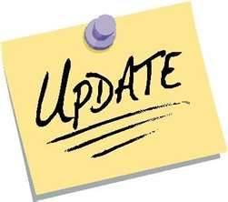 UP Board Results 2018, Exam Time Table, Uttar Pradesh Board Syllabus 2018-19, Sample Question Papers, Routine Kerala Board DHSE Circular Examination Circular Academic Circular Administration Circular Finance Circular NSS Circular