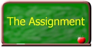 CBSE Practice Assignment Class 9 2017 Questionnaire Important Questions Value Based CBSE Practice Assignment Class 9 2017 Questionnaire Important Questions Value Based