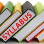 Manipur Board Syllabus BSEM Syllabus COHSEM Class 11th, Class 12th
