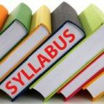Mizoram Board hslc Syllabus 2017 hsslc Syllabus 2018 Diet CURRICULUM MBSE Syllabus MBSE Syllabus Mizoram Board hslc hsslc Diet CURRICULUM MBSE Syllabus 2018-19 Mizoram Board hslc hsslc Diet CURRICULUM MBSE Syllabus 2018-19 Mizoram Board hslc hsslc Diet CURRICULUM MBSE syllabus Mizoram Board Syllabus HIGH SCHOOL, HIGHER SECONDARY, Diet CURRICULUM Mizoram Board Syllabus hslc hsslc Diet CURRICULUM MBSE MBSE Syllabus Mizoram Board hslc hsslc Syllabus Diet CURRICULUM