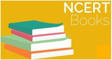 NCERT Books For All Classes 12th To 1st PDF Download