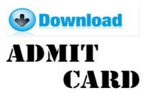 CBSE Admit Card/LOC/Centre Material for Board Exam 2017