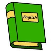 CBSE Sample Papers for Class 9 English SA 1 Question Paper English Class 9