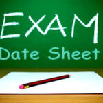 CBSE Class 10th Date Sheet For Compartment Exam 2018 (comptt) HPBOSE Date Sheet December 2017 Class 5th 8th 9th Datesheet HIMACHAL PRADESH BOARD HIMACHAL PRADESH HP BOARD 5th 8th Datesheet March 2017 Annual Exam hpbose Date Sheet Class 10th 12th 2018 Himachal Pradesh Time Table Board Date Sheet 2018