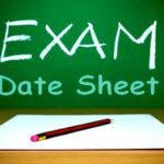 Mizoram Board Exam Routine 2017 HSLC HSSLC MBSE Time Table 2018 Mizoram Board Exam Routine MBSE exam routine 2018 Time Table 2017 MBSE exam routine 2018-19 Mizoram Board Exam Routine Mizoram Board Exam Routine MBSE exam routine HSLC 2016 Exam Routine HSSLC 2016 Exam Routine HSSLC (Vocational) 2016 Exam Routine
