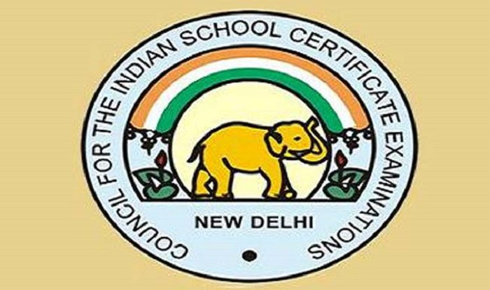 CISCE AFFILIATION Apply online ICSE ISC provisional affiliation How to Apply CICSE Timetable ISC Year 2017 Exam