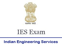 Download e Admit Card Engineering Services Preliminary Exam 2019 IES Exam Pattern 2018 Indian Engineering Services Plan of Exam Scheme Engineering Services Main Admit Card IES Exam 2017 UPSC Written Result IES Engineering Services Preliminary Exam 2017 IES Main 2017 Final Results, Question Paper, Syllabus, Fees, Exam Dates, Eligibility, Exam Pattern Engineering Services Main 2017