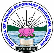 Manipur Board BSEM Notification COHSEM Syllabus BSEM Result, Exam Pattern, Time Table, Question Paper, Answer Key
